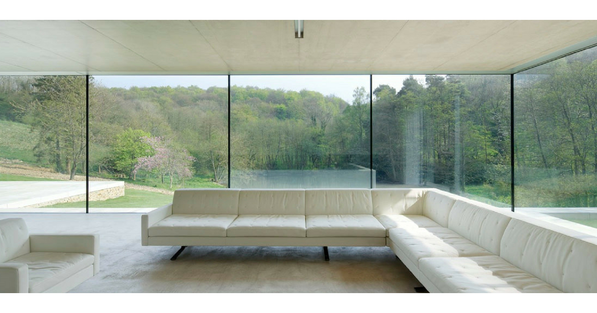 Structural Glass Walls Products Iq Glass