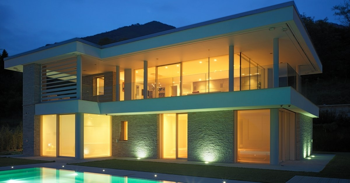 Structural Glazing Amp Architectural Glass Systems Iq Glass