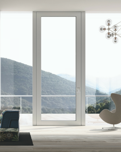 info for b8aef ea023 Apertio Glass Entrance Door | Products | IQ Glass