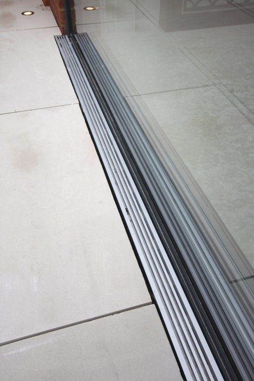 Mercial Metal Floor Transition Strips Carpet Vidalondon