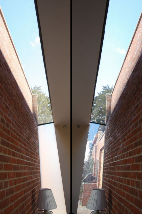 Switchable Privacy Glass Products Iq Glass