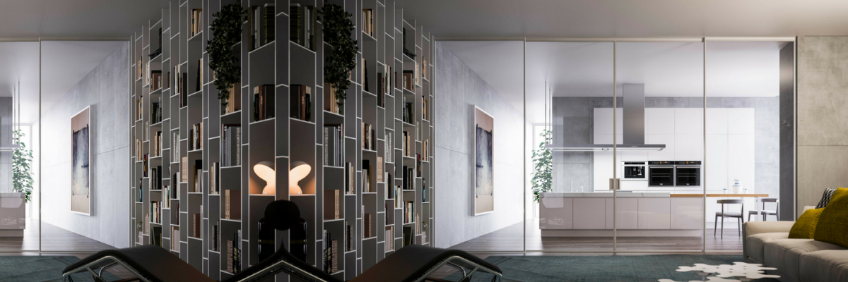 adl interior doors collection products iq glass
