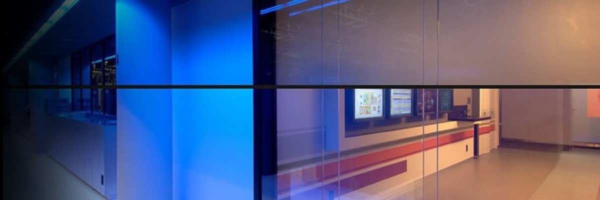 Switchable privacy glass products iq glass switchable privacy glass planetlyrics Choice Image